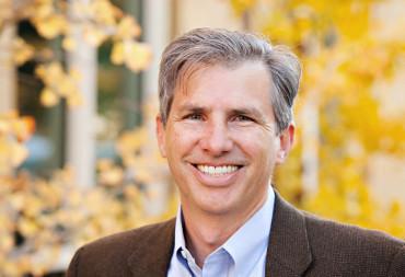 John Dalessi